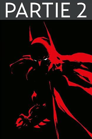 Batman: Amère victoire No.2: Partie 2