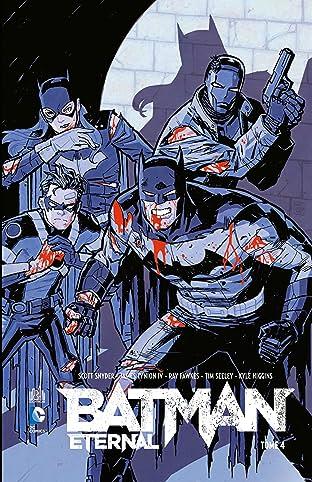 Batman: Eternal Tome 4 No.4