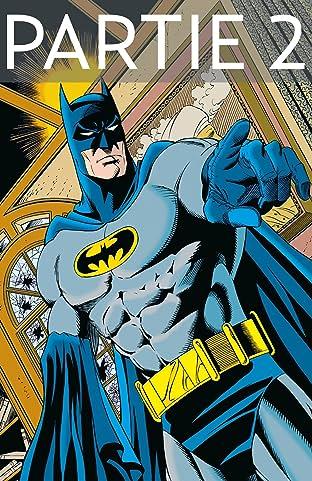 Batman: Knightfall Vol. 5: Partie 2