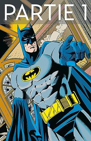 Batman: Knightfall Vol. 5: Partie 1