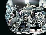 Batman: La Cour des Hiboux - Intégrale
