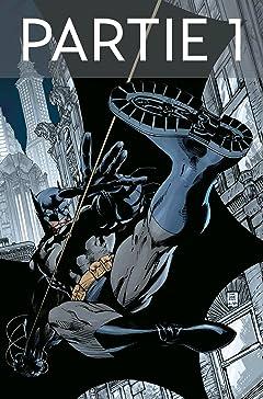 Batman: Silence: Partie 1