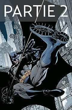 Batman: Silence: Partie 2