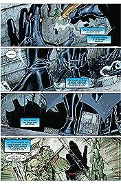 Batman: Silence - Intégrale