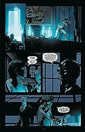 Batman: La Nuit des Hiboux #2