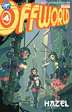 Offworld #4