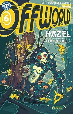 Offworld #6