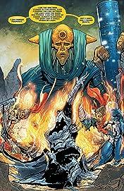 Tales from the Dark Multiverse: Dark Nights Metal (2020-) #1