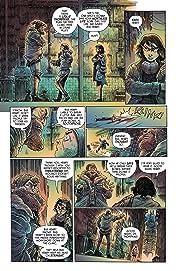 Batman Annual (2016-) #5