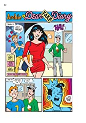 Archie: Modern Classics Vol. 3