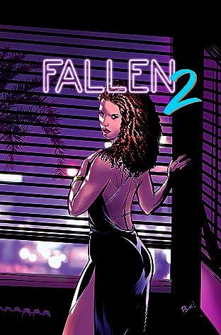 FALLEN #2