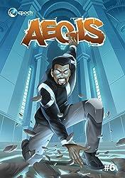 AEGIS #6