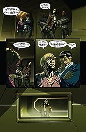 Neon Future Volume 2 #5