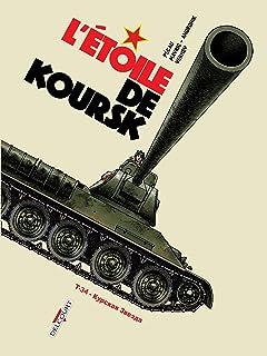 Machines de Guerre Vol. 4: L'Étoile de Koursk