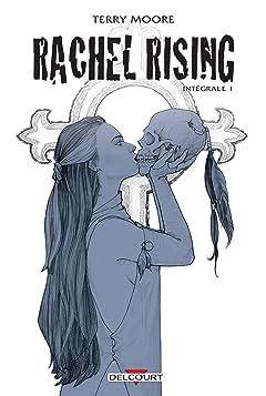 Rachel Rising Intégrale Vol. 1
