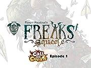 Call of cookies: Episode 1