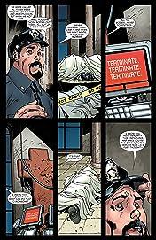 New X-Men (2004-2008) #28