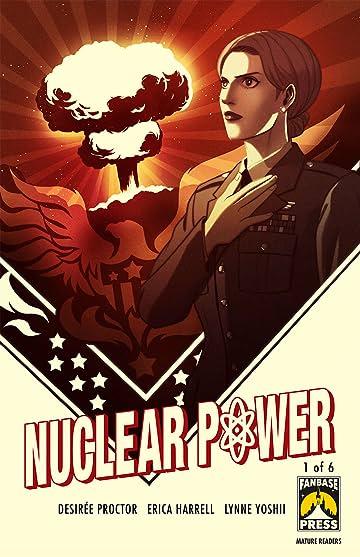 Nuclear Power #1