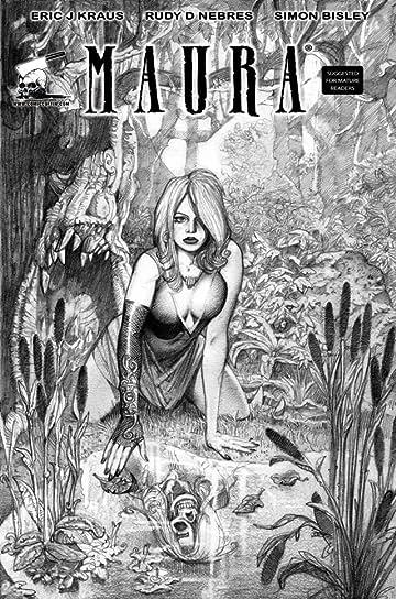 Maura Vol. 1