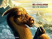 Re-Evolution #2