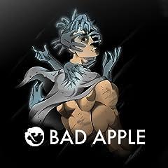 Bad Apple #1