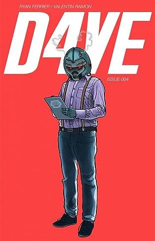 D4VE #4
