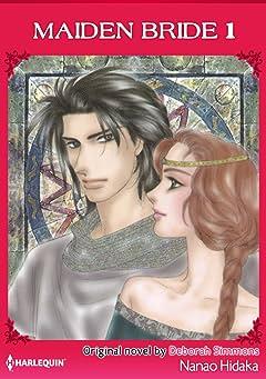 Maiden Bride Vol. 1