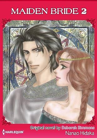Maiden Bride Vol. 2