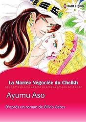 La Mariée Négociée du Cheikh