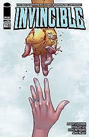 Invincible #110