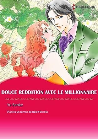 Douce Reddition Avec Le Millionnaire