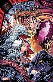 King In Black: Gwenom vs. Carnage (2021-) #3 (of 3)