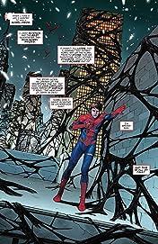 King In Black: Spider-Man (2021) #1