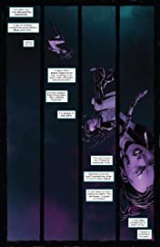 S.W.O.R.D. (2020-) #4