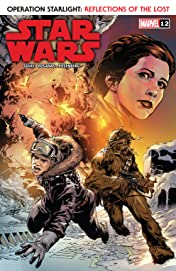 Star Wars (2020-) #12