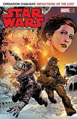 Star Wars (2020-) No.12