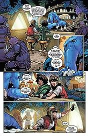 Star Wars: Doctor Aphra (2020-) #8