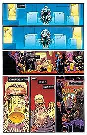 Thor (2020-) #13