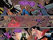 Injustice: Year Zero (2020-) #14