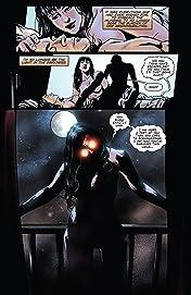 Vengeance of Vampirella #15