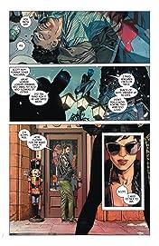 Batman/Catwoman (2020-) No.2