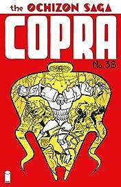 Copra (2019-) #38