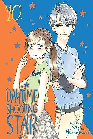 Daytime Shooting Star Vol. 10
