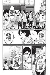 Persona 5 Tome 5