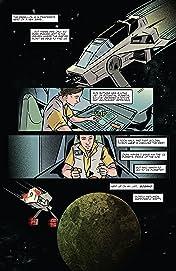 Star Wars Adventures (2020-) #7