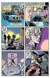 Black Orchid (1993-1995) #1