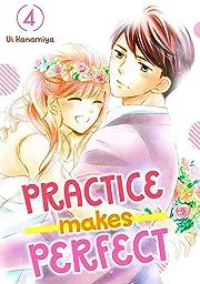 Practice Makes Perfect Vol. 4