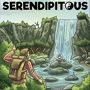 Serendipitous