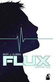 Flux #2
