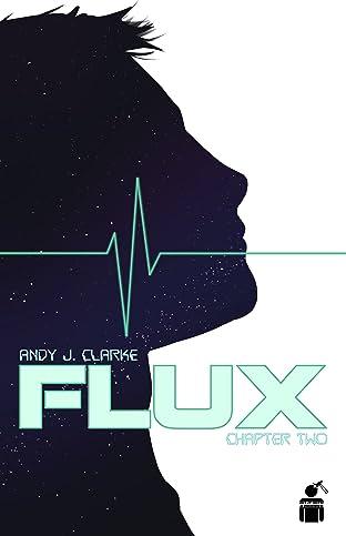 Flux No.2